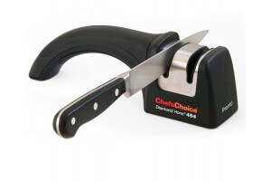 Aiguiseur Pronto Diamond Hone CHEF'S CHOICE 464